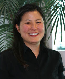 meet-dr-sun