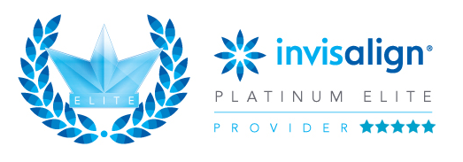 INVISALIGN_PLATINUM_ELITE
