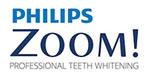 Philips Zoom!