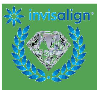 invis2c